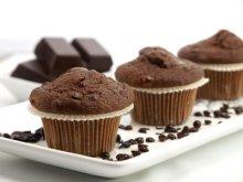 Muffins-Rezept
